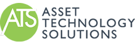 Asset Technology Solutions LLC